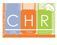 CHR Magazine